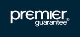 Premier Guarantee